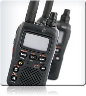 HF/VHF Marine Radio Operators - Yacht Training Victoria